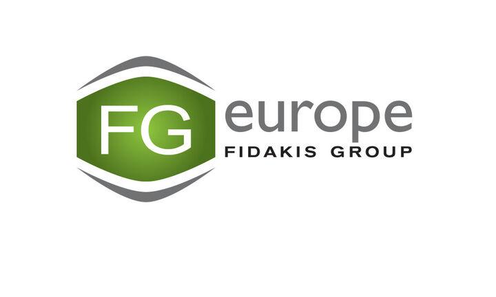 F.G. Europe: Η RF Energy πούλησε 4 θυγατρικές έναντι 55 εκατ.