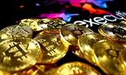Νέο υψηλό έτους για το Bitcoin