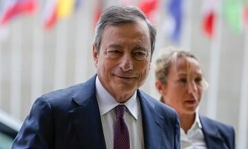 NYT: Ο Mάριο Ντράγκι έσωσε το ευρώ. Θα είναι ο διάδοχός του το ίδιο αποφασιστικός;
