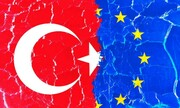 Σοβαρές ανησυχίες από την Ε.Ε. για τις τουρκικές προκλήσεις