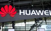 Huawei: Τα σχέδια της για να αντιμετωπίσει την αμερικανική πίεση