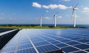 Η Ελλάδα στις πρώτες 9 χώρες παραγωγής ενέργειας από ανανεώσιμες πηγές
