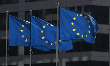 Bloomberg: Το σχέδιο του ανακοινωθέντοςτης ΕΕ για την Τουρκία