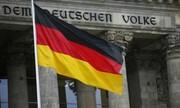 «Βυθίζονται» οι ρυθμοί ανάπτυξης της Γερμανίας