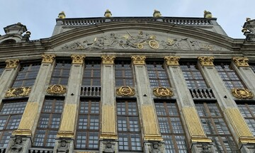 Euractiv: Οι Βρυξέλλες θα γυρίσουν ξανά την πλάτη τους στα Βαλκάνια;