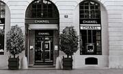 Φήμες για επικείμενη πώληση του οίκου Chanel