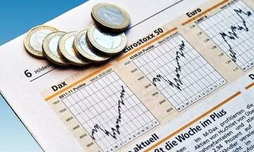 Nomura: Οι επενδυτές θα στραφούν στα ελληνικά ομόλογα
