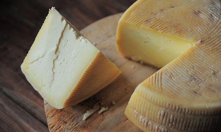 Deal ΔΕΛΤΑ – Optima για την παραγωγή των κίτρινων τυριών