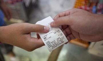 Νέα παράταση για το μειωμένο ΦΠΑ στα νησιά