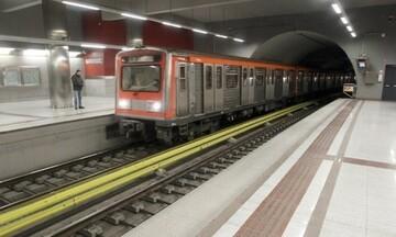 Νέα έργα 4 δισ. ευρώ από την Αττικό Μετρό τη 10ετία