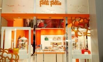 Folli Follie: Νέες παραιτήσεις, νέος CEO ο Γιώργος Σάμιος