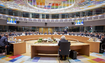 Ευρω-καταδίκη της Τουρκίας με προειδοποίηση για μέτρα