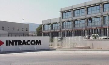 Intracom Holdings: Πωλήσεις 109 εκατ. ευρώ το Α' τρίμηνο