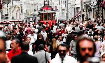 """Νίκη Ιμάμογλου με """"νέα σελίδα"""" για την Τουρκία"""