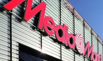Media Markt: Μάχη για τρεις στο Startup Challenge