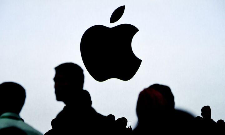 Η Apple ανακαλεί MacBook Pro για υπερθέρμανση μπαταρίας