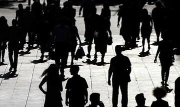 Ο μισός πληθυσμός της Γης πιστεύει ότι η χώρα που ζει δεν είναι δημοκρατική
