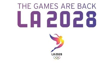 Αστρονομικά κέρδη για τους Ολυμπιακούς Αγώνες το 2028