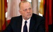 Μυτιληναίος: Πρώτο ζητούμενο της κάλπης η πολιτική σταθερότητα