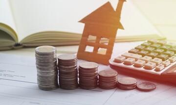 Υπολογίστε τη δόση του στεγαστικού σας δανείου μετά τη ρύθμιση και την κρατική επιδότηση