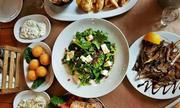 Προσοχή όταν τρώτε εκτός σπιτιού: Τι πρέπει να ελέγχετε