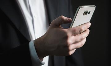Στην κινητή τηλεφωνία μπαίνει η Forthnet