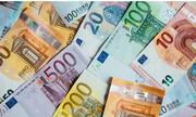 Ποιοι μπορούν να διεκδικήσουν αύξηση του ακατάσχετου ορίου στον τραπεζικό τους λογαριασμό