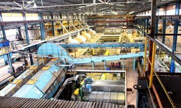 ΕΒΖ: Εξοφλούνται εργαζόμενοι και τευτλοπαραγωγοί