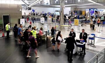 Ξεκινά ο διαγωνισμός για πώληση του 30% του αεροδρομίου Αθηνών