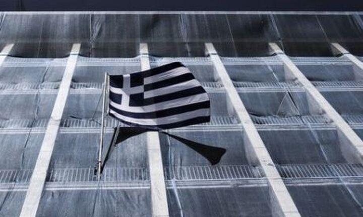 TXΣ: Προτάσεις για βελτιώσεις στην εταιρική διακυβέρνηση της Εθνικής Τράπεζας