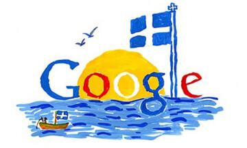 Το ΞΕΕ ενώνει  δυνάμεις με την Google