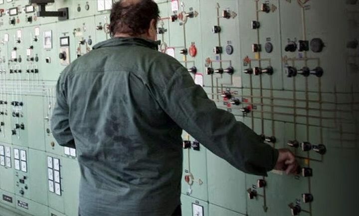700.000 εντολές για διακοπές ρεύματος λόγω οφειλών έως σήμερα