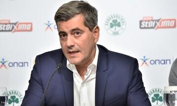 Ο Οδυσσέας Χριστοφόρου νέος αναπληρωτής CEO στον ΟΠΑΠ