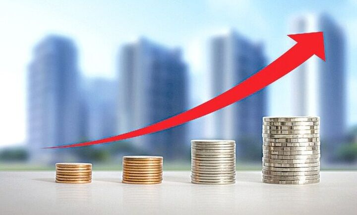 Επιπλέον 483 επιχειρηματικά σχέδια για Μικρές και Πολύ Μικρές Επιχειρήσεις