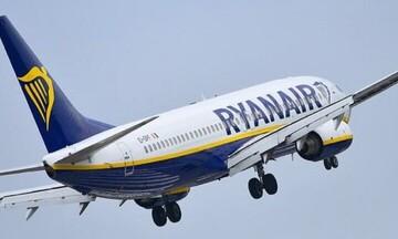 Δρομολόγια για Βουδαπέστη και Πόζναν από Άκτιο και Καβάλα ξεκινά η Ryanair