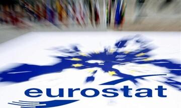Οι κρατικές πιστώσεις για Έρευνα & Ανάπτυξη: 18η στην ΕΕ η Ελλάδα