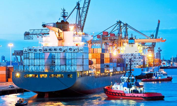 Στροφή σε Ν.Α. Ασία και υποσαχάρια Αφρική για τις εξαγωγές-Κορεσμένη η ΕΕ