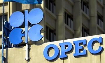 ΟΠΕΚ: Παρατείνεται η συμφωνία μείωσης της παραγωγής πετρελαίου