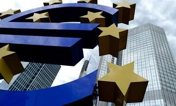Σε νέα ιστορικά χαμηλά, τα ομόλογα των χωρών της ευρωζώνης