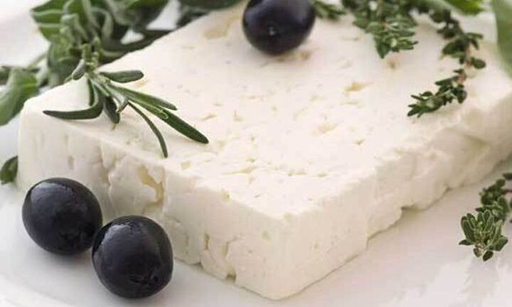 ΕΕ–Mercosur: Πλήρης προστασία της φέτας και 20 ελληνικών προϊόντων