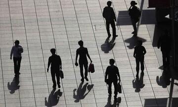 Adecco: Παροχές στους εργαζόμενους για ενίσχυση αποδοτικότητας