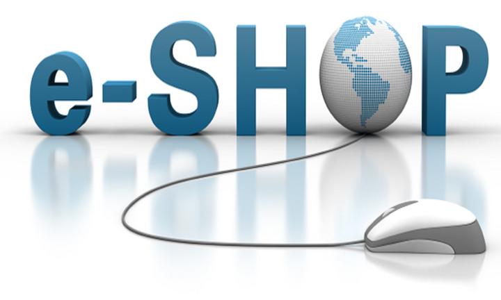 e-shops: Οι έλεγχοι έβγαλαν λαβράκια και σωρεία παρατυπιών