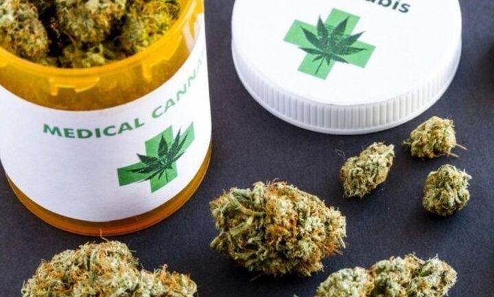 Προσοχή: Καταγγελίες για τα προϊόντα φαρμακευτικής κάνναβης