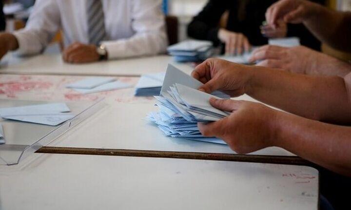 Ανοιχτά την Κυριακή των εκλογών τα γραφεία ταυτοτήτων και διαβατηρίων