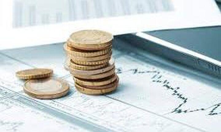 Σε νέo χαμηλό ρεκόρ οι αποδόσεις των ομολόγων στην Ευρωζώνη