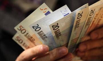 Στα 478 εκατ. ευρώ οι εκκρεμείς επιστροφές φόρων τον Μάιο