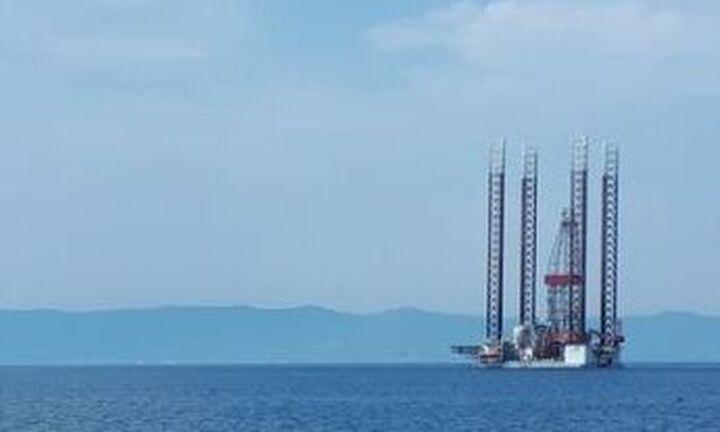 Συμφωνία-σταθμός της Energean: Εξαγορά της Edison - E&P