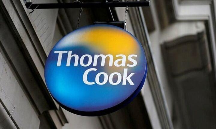 H Thomas Cook αποκλείει τα πλαστικά μιας χρήσης από τα ξενοδοχεία της