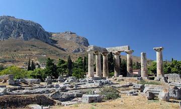 Νέες τιμές και αναπροσαρμογή δικαιωμάτων εισόδου σε αρχαιολογικούς χώρους