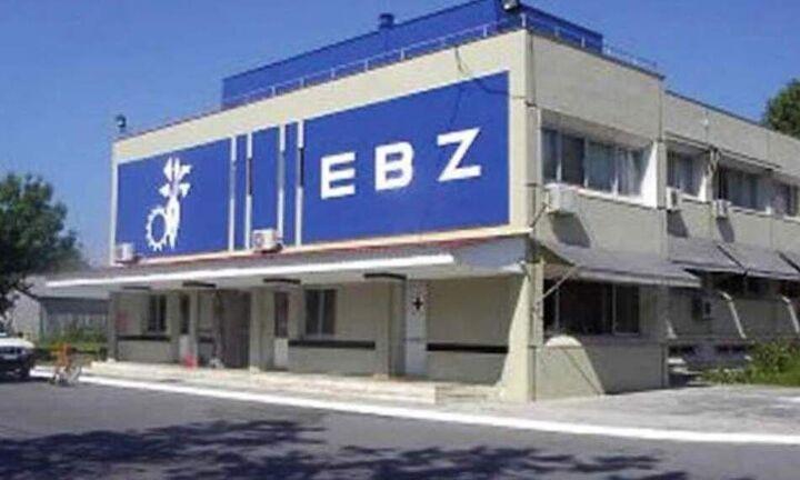 Εγκρίθηκε η χρηματοδότηση για εξόφληση εργαζομένων της ΕΒΖ και τευτλοπαραγωγών